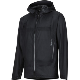 Marmot Bantamweight Jacket Herr black